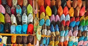 """Séjour en immersion au Maroc """"Activez les 4 hormones du Bonheur® """" @ Centre de méditation Tigmi Alyom"""