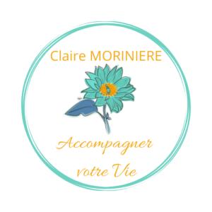 Claire MORINIERE